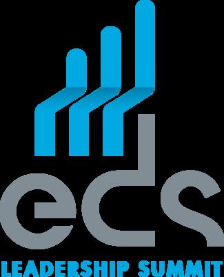 EDS Show